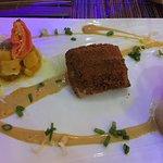Bilde fra Pura Vida Restaurant