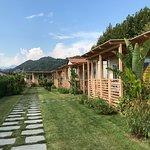 Снимок Campeggio Vallecrosia