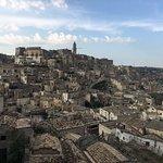 Photo of Sassi di Matera