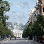 Foto de Gediminas Avenue