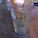 Photo of Superfood Juice & Smoothie Bar