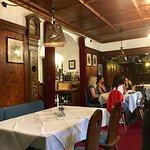 Photo of Restaurant Wirt an der Mahr