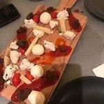 Photo of Anthos Mediterranean Cuisine