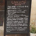Photo of Civico 57