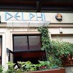 Фотография Delphi