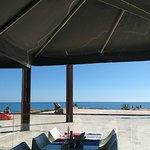 Photo of A Gaivota Beach Bar