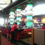 Photo of Happy Bar & Grill Center Varna