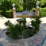 Photo of Jardines de los Reales Alcazares