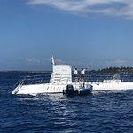 Φωτογραφία: Atlantis Submarines Kona