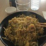 Fotografija – Sushi Store Restaurant