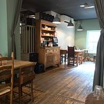 Turl Street Kitchen의 사진