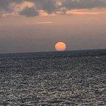 Cin Cin by the Sea resmi