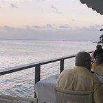 Foto Cin Cin by the Sea