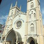Foto di St. Francis Xavier Church