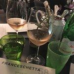 Photo of Franceschetta 58