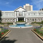Foto de Hokkaido University Sapporo Campus
