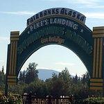 Pike's Landingの写真