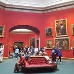 Scottish National Gallery