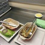 Foto de The Shieling Restaurant