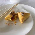 Foto de Man Ho Chinese Restaurant - at the JW Marriott Hotel Bangkok