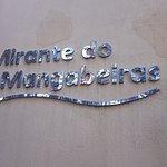 Photo of Mirante Mangabeiras