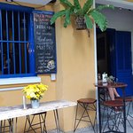 Photo of The Espresso Station