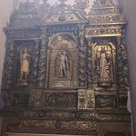 Photo of Esglesia de Santa Maria