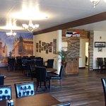 Polish Bistro is located at 65 Nanaimo Ave. E. in Penticton B.C.236-422-0333