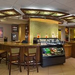 Hyatt Place El Paso Airport