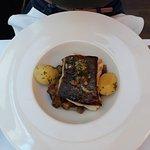 Bilde fra Brasserie le Nord