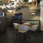 Фотография Wellcom Coffee Bar