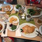 Photo of s'Wirtshaus Restaurant
