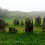 Фотография Drombeg Stone Circle