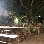 Bild från Agriturismo La Colti