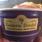 Gelateria Dondoli照片