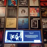 Photo of Museum of Pop Culture