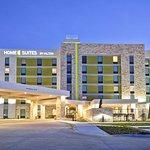 Home2 Suites by Hilton Plano Richardson