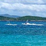 Photo de Coastal Watersports VI