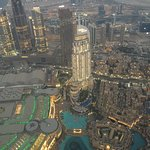 Photo of Burj Khalifa