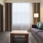 Embassy Suites by Hilton Wilmington Riverfront