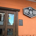 Photo of Hop Doc Gastropub