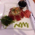 Foto LUNA Restaurant & Lounge