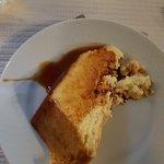 Fotografia de Restaurante O Helder