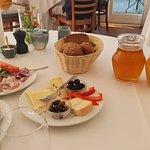 Фотография Lyng Dal Restaurant