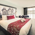 Mercure Warragul