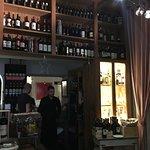Bild från Vineria Il Chianti