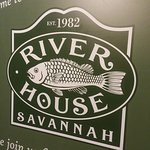 River House Seafood照片