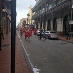 Bild från French Quarter
