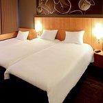 Hotel Ibis Les Herbiers