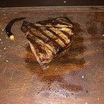 Photo of Turgay Steak House